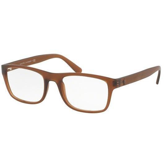 Ralph Lauren Optical Frames from $35 + Free Shipping