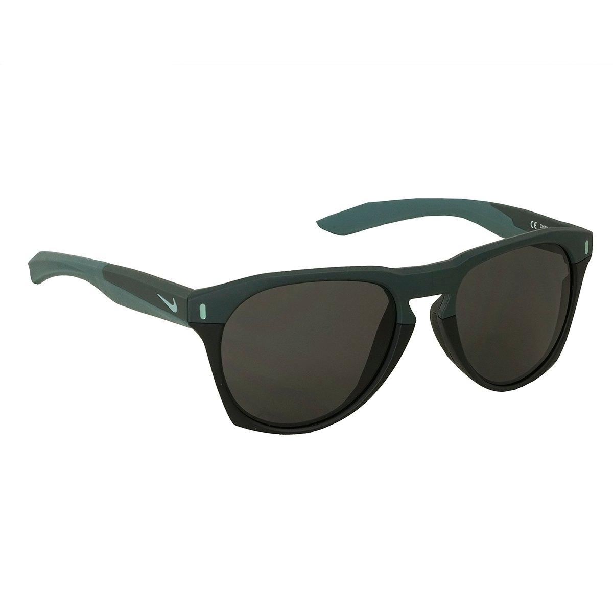 Nike Navigator Sunglasses (Two Colors): $43.99 AC + Free Shipping