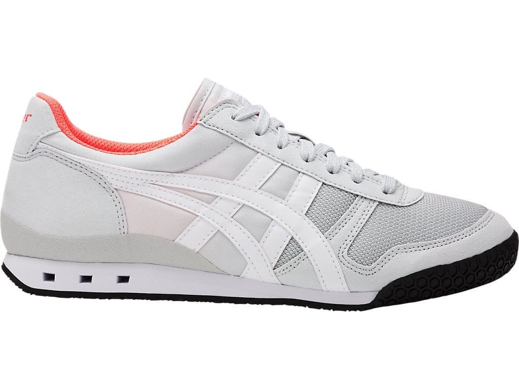 Onitsuka Tiger Womens Ultimate 81 Shoes $29.99 AC + Free Shipping