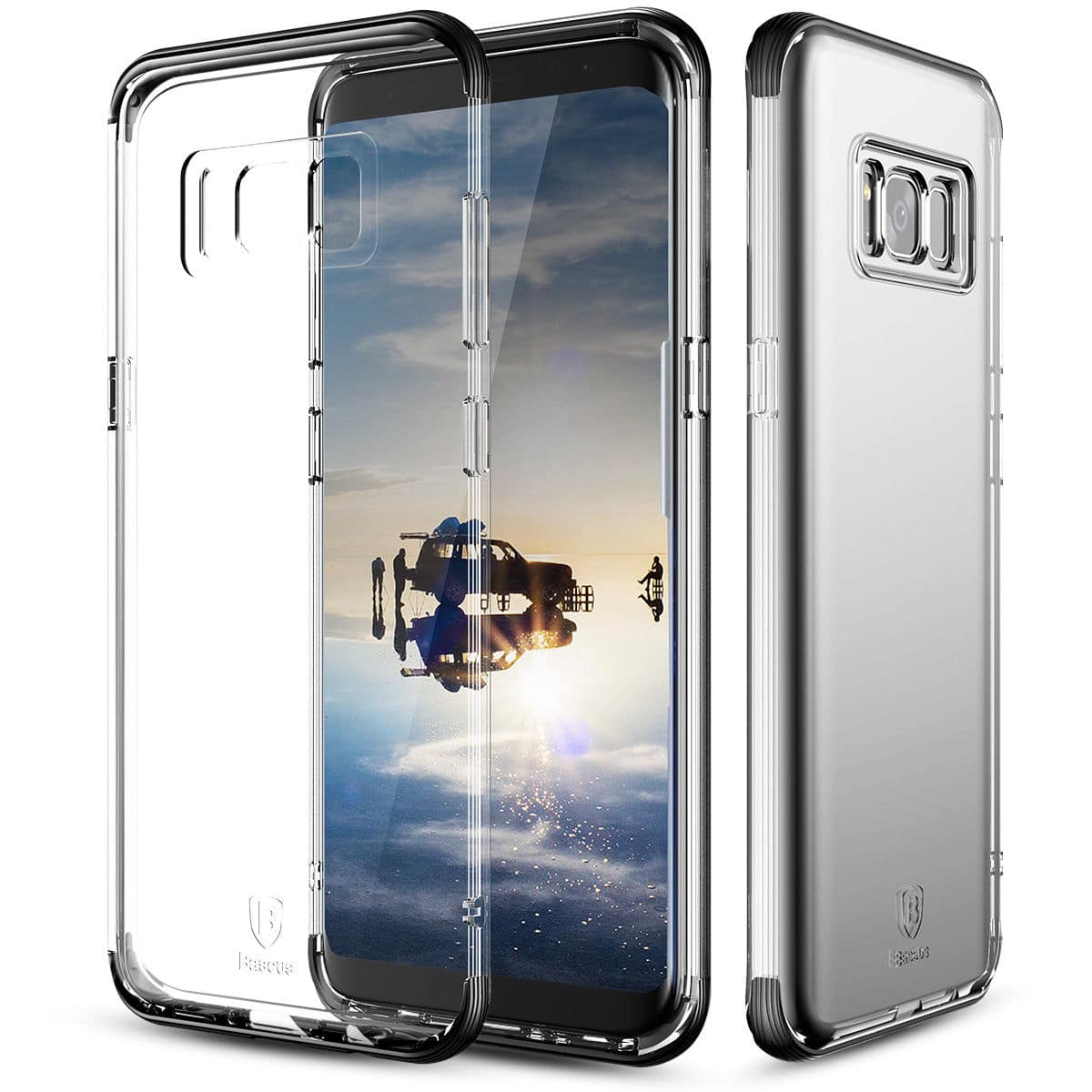 promo code 04558 3e8c0 A-Depot Cases for Galaxy S9/S9 Plus & More: Starting from $2.99 + FS ...