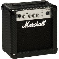 Marshall Amplification Amplifier: Starting At $59.99 + FS