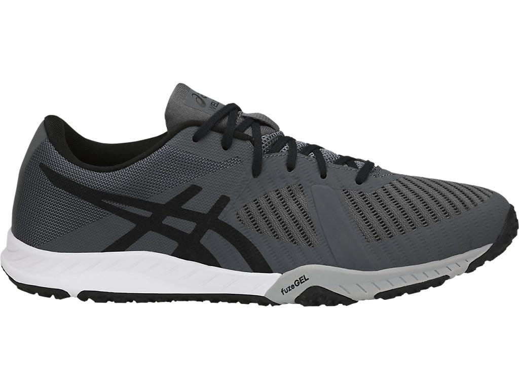 ASICS Men's Weldon X Shoes (Various Colors) $54.99 AC + Free Shipping