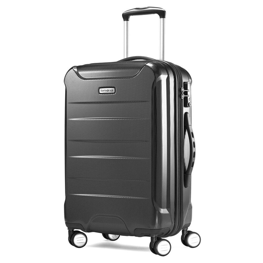 Samsonite On Air 2 Lightweight Polycarbonate Hardside Carry-On for $99.99 + Free Shipping
