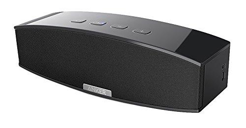 Anker 20W Premium Stereo Portable Bluetooth Speaker $33.99 + FSSS