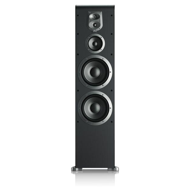 JBL ES90 Dual 8 inch 4 way Floorstanding Speaker Refurbished $300 + Free Shipping