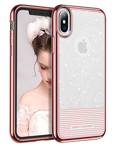 BENTOBEN iPhone X, iPhone 7/8 Plus, iPhone 7, iPhone 6/6s & Samsung Cases $1.92 + FSSS