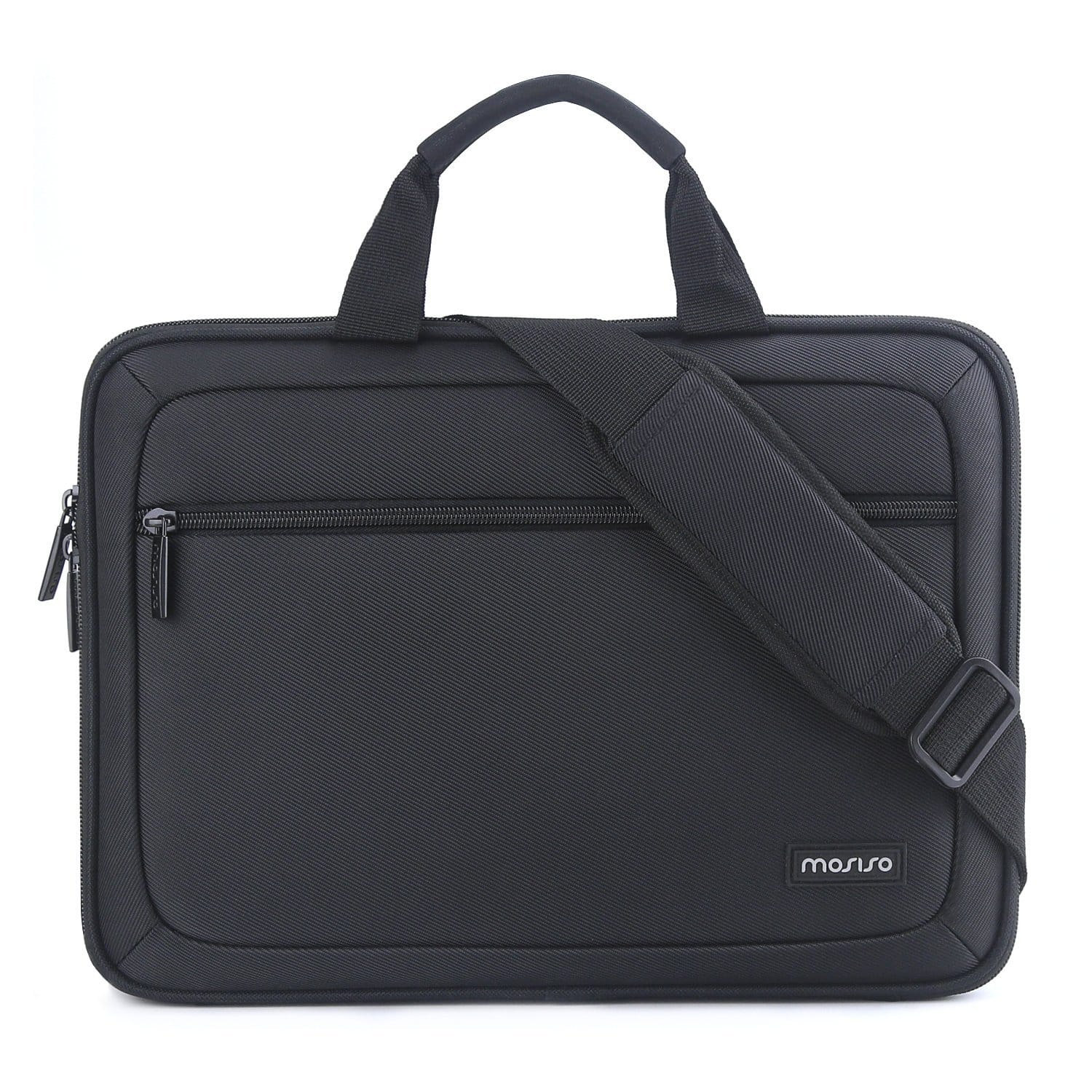 Mosiso EVA Laptop Shoulder Bag for 13-13.3 Inch Laptop for $14.24 & More + FSSS