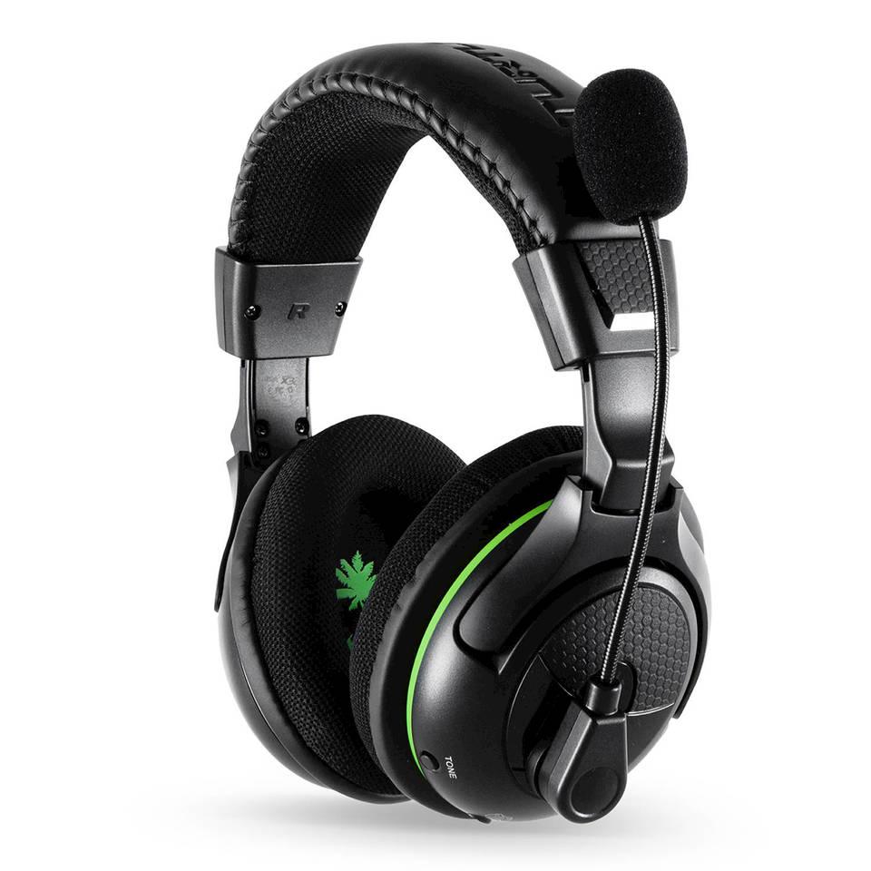 Refurbished Turtle Beach Ear Force X32 Wireless Gaming Headset (refurbished) $19.50 AC + FS