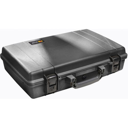 Pelican Case Sale Special: Starting At $41.99 + Free Shipping