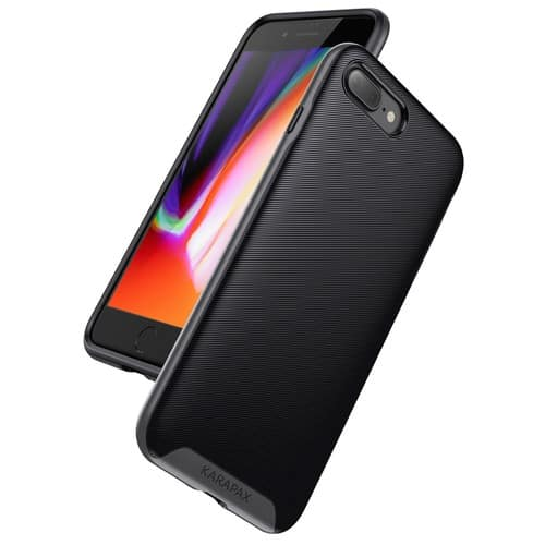 Anker iPhone Cases for iPhone X / 8 / 7 From $3.99 AC + FSSS
