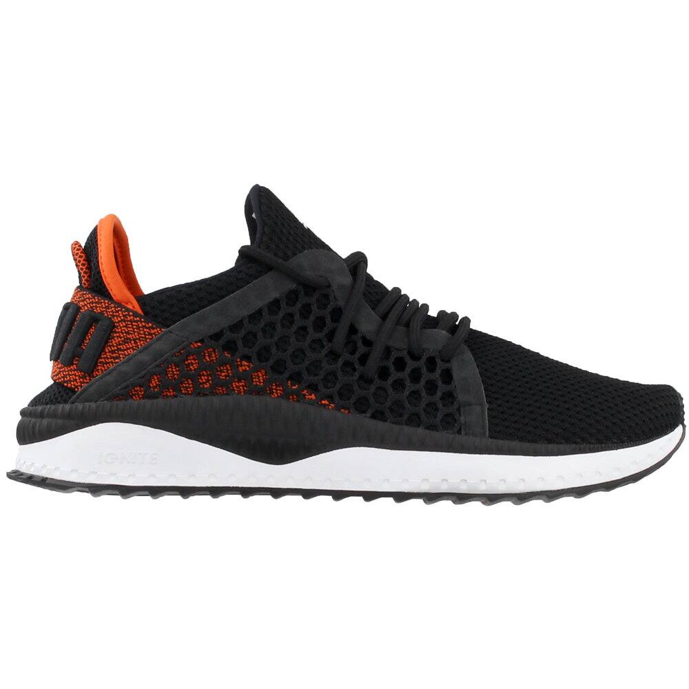 0c41847f0985a5 Men s Puma Tsugi Netfit Athletic Shoe (various sizes) - Slickdeals.net
