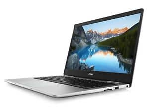 "Dell Inspiron 7370 13.3"" Touch Laptop i7-8550U up to 4.00GHz 8GB 256GB SSD W10 Refurbished - $526.99 + Free Shipping"