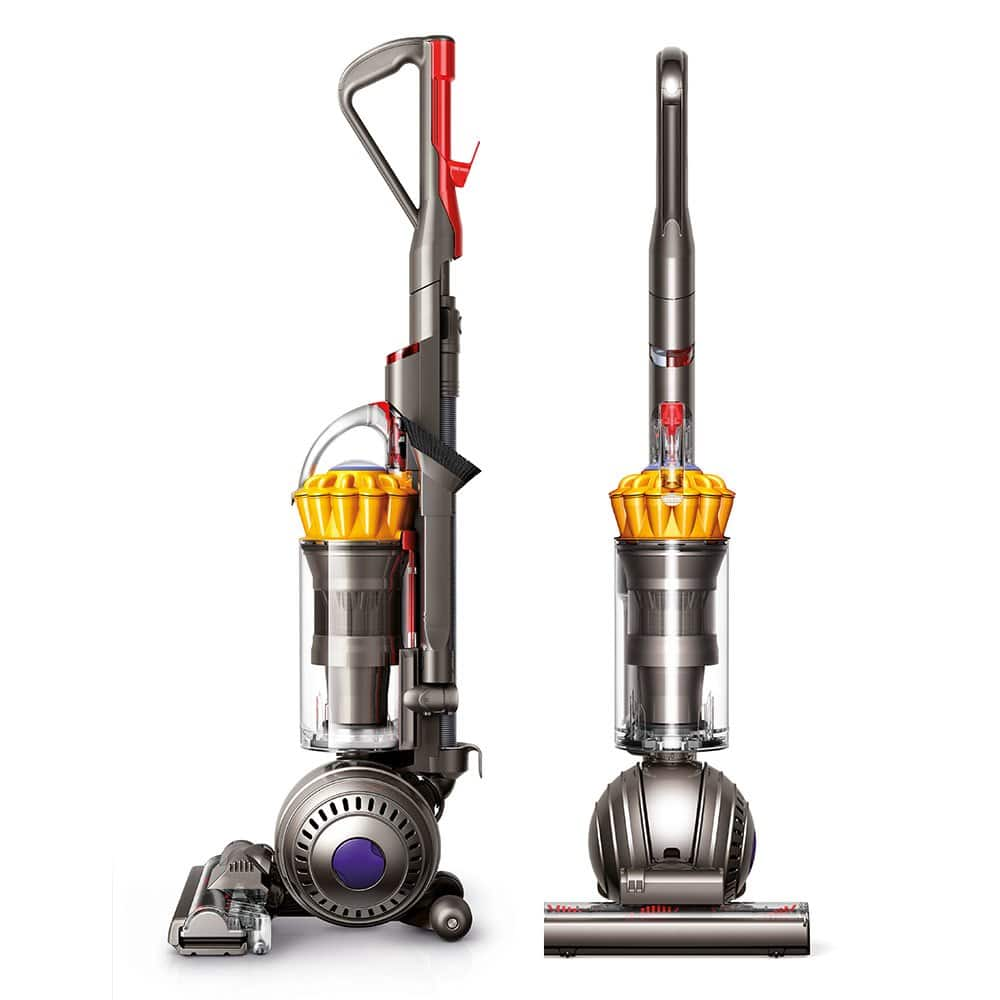 dyson dc 40 operating manual browse manual guides u2022 rh npiplus co Dyson Vacuum Cleaner Owner's Manual Dyson Vacuum Cleaner Owner's Manual