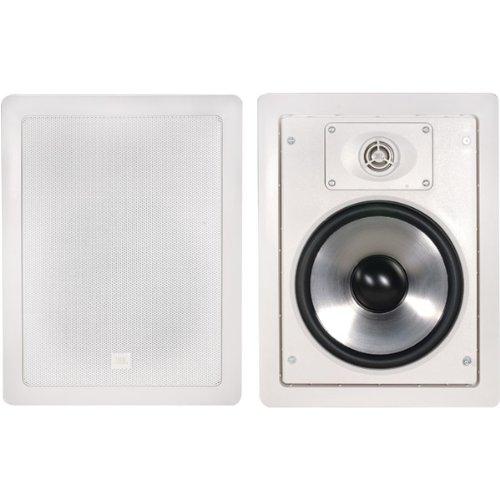 Dayton Audio In-Wall Speaker A-B Switch