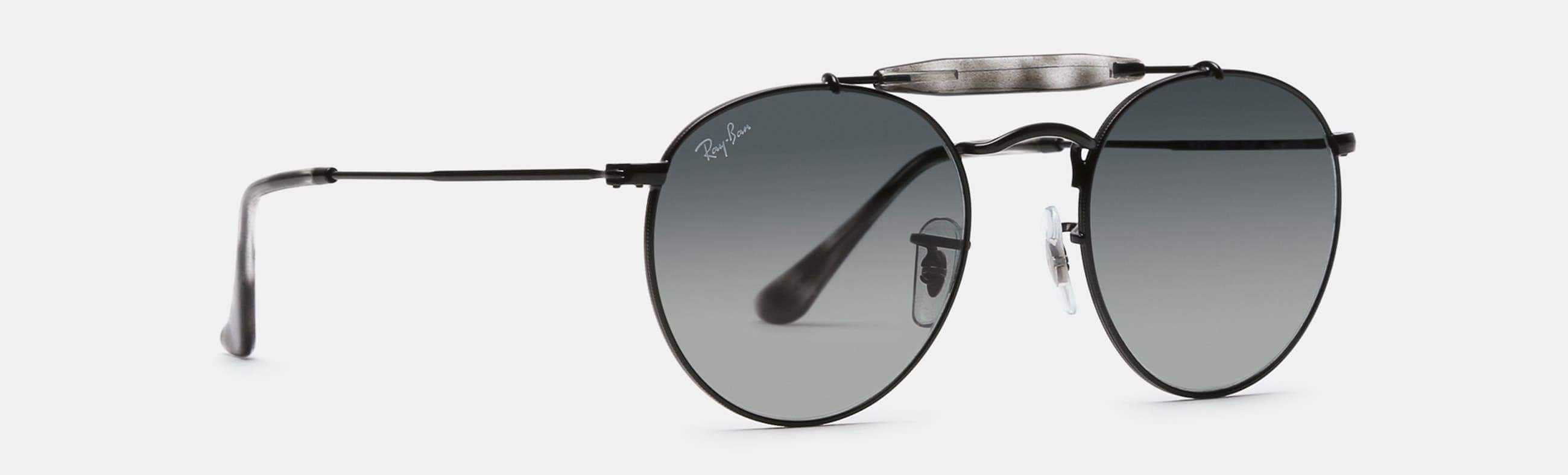 Ray-Ban RB3747 Sunglasses $59.99 + Free Shipping