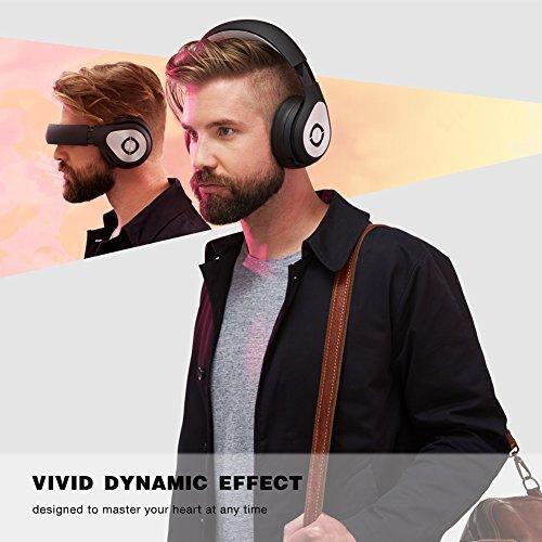 Avegant Glyph AG101 VR Headset Power 3D Mobile Theater International Version $184.99 Shipped + FS