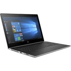 "HP ProBook 450 G5 2ST02UT 15.6"" Laptop Intel i5-8250u 1.6GHz 4GB 500GB W10P for $589.99  + 20% Back in Rakuten Super Points ($117.80)"