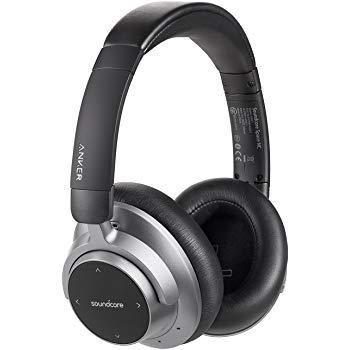 bebac6a8a6d Anker Soundcore Vortex Hi-Fi Stereo Wireless Headset - $42.99 + FSSS ...