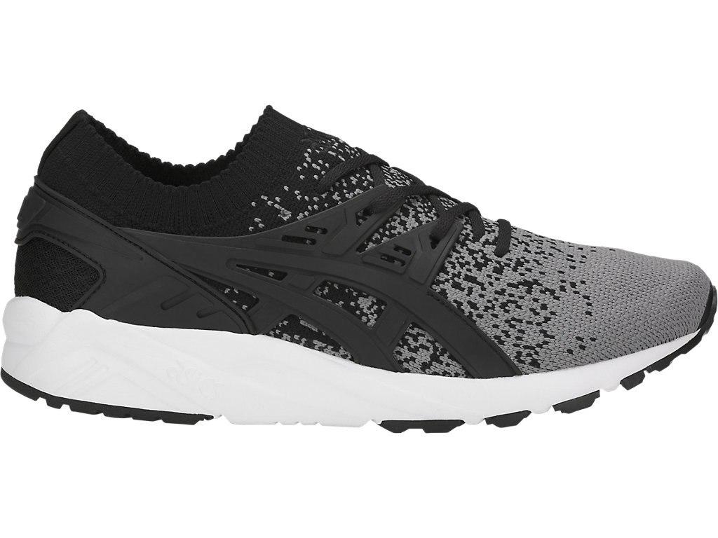 online store 345e0 08a2e ASICS Tiger Men's GEL-Kayano Trainer Knit Shoes $30, ASICS ...