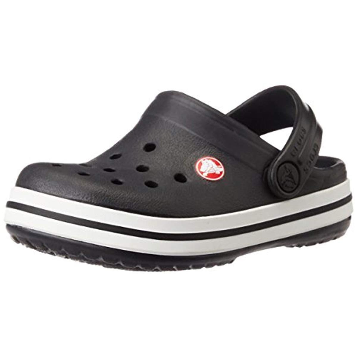 54c78bd9b68f59 Crocs Kids Shoes Unisex (multiple styles   colors)   11.99 AC + Free  Shipping