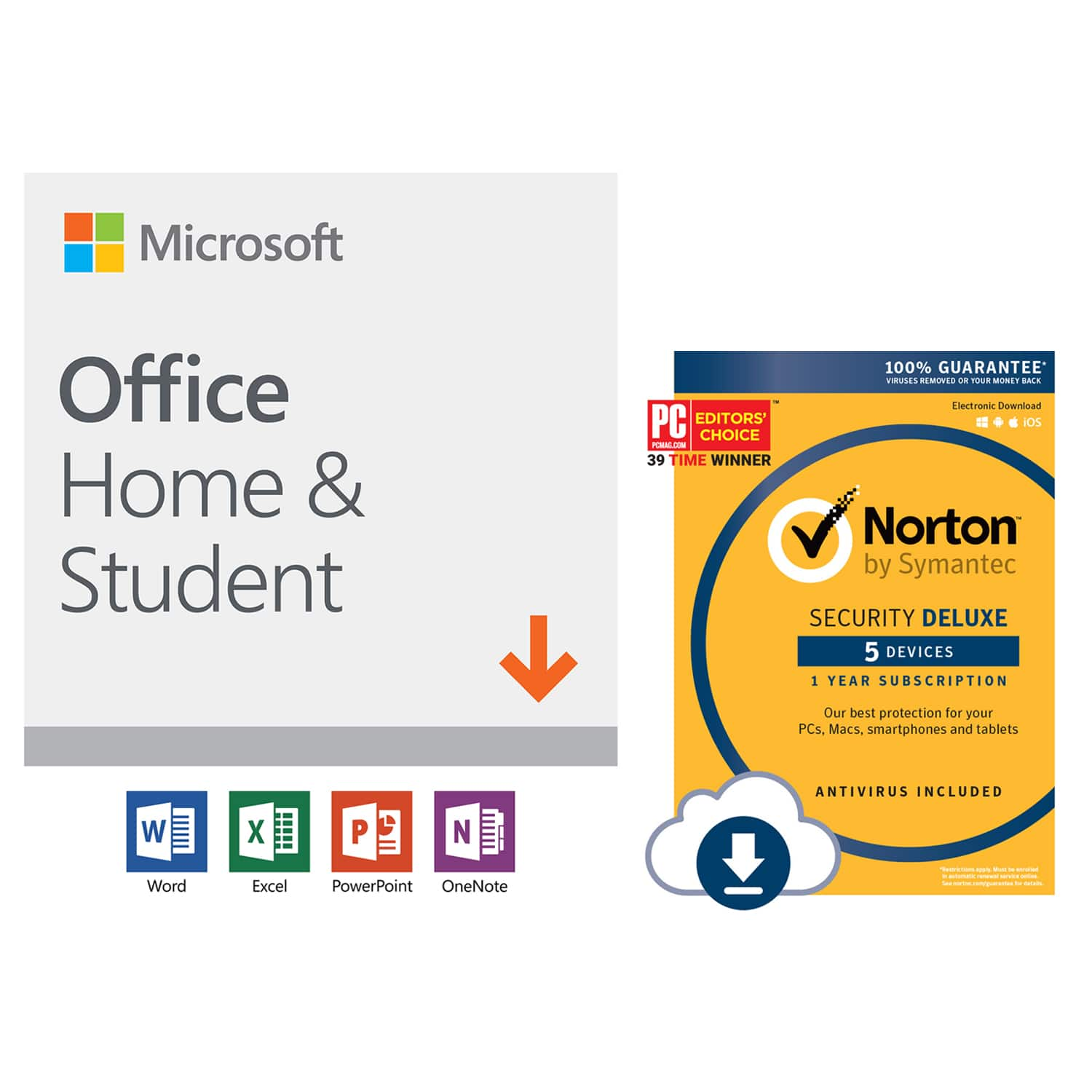 Office home and student 2019 windows 7 64-bit