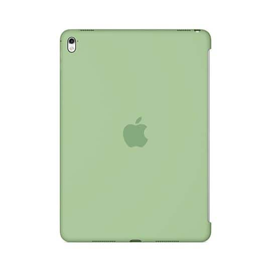 """Apple Original Smart Covers & Silicone Case for iPad Pro 9.7"""" and iPad Air 2 - $4.99 + Free Shipping"""