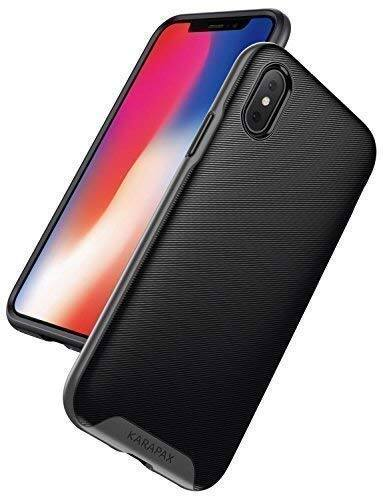 a6783b0533 Anker Smartphone Cases for iPhone X / 6+ / 6s+ - Slickdeals.net