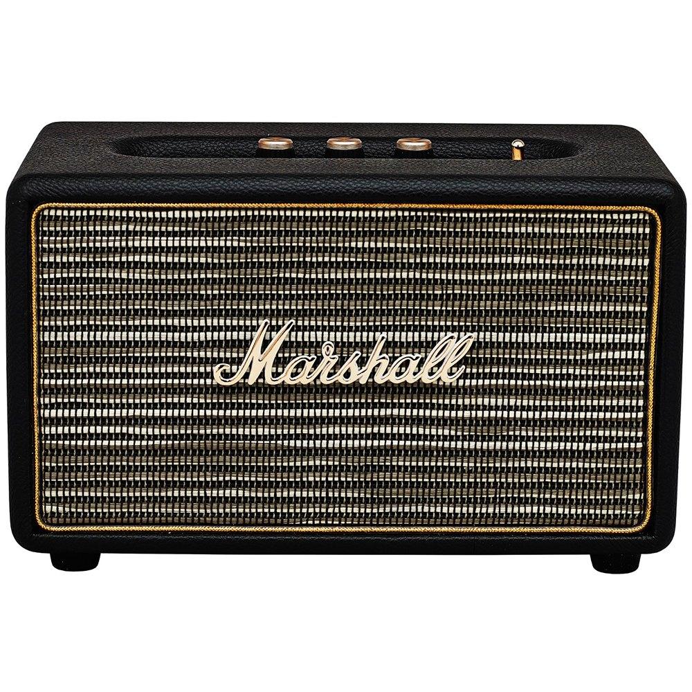 Marshall Acton 50W Bluetooth Speaker: $98 AC + Free Shipping