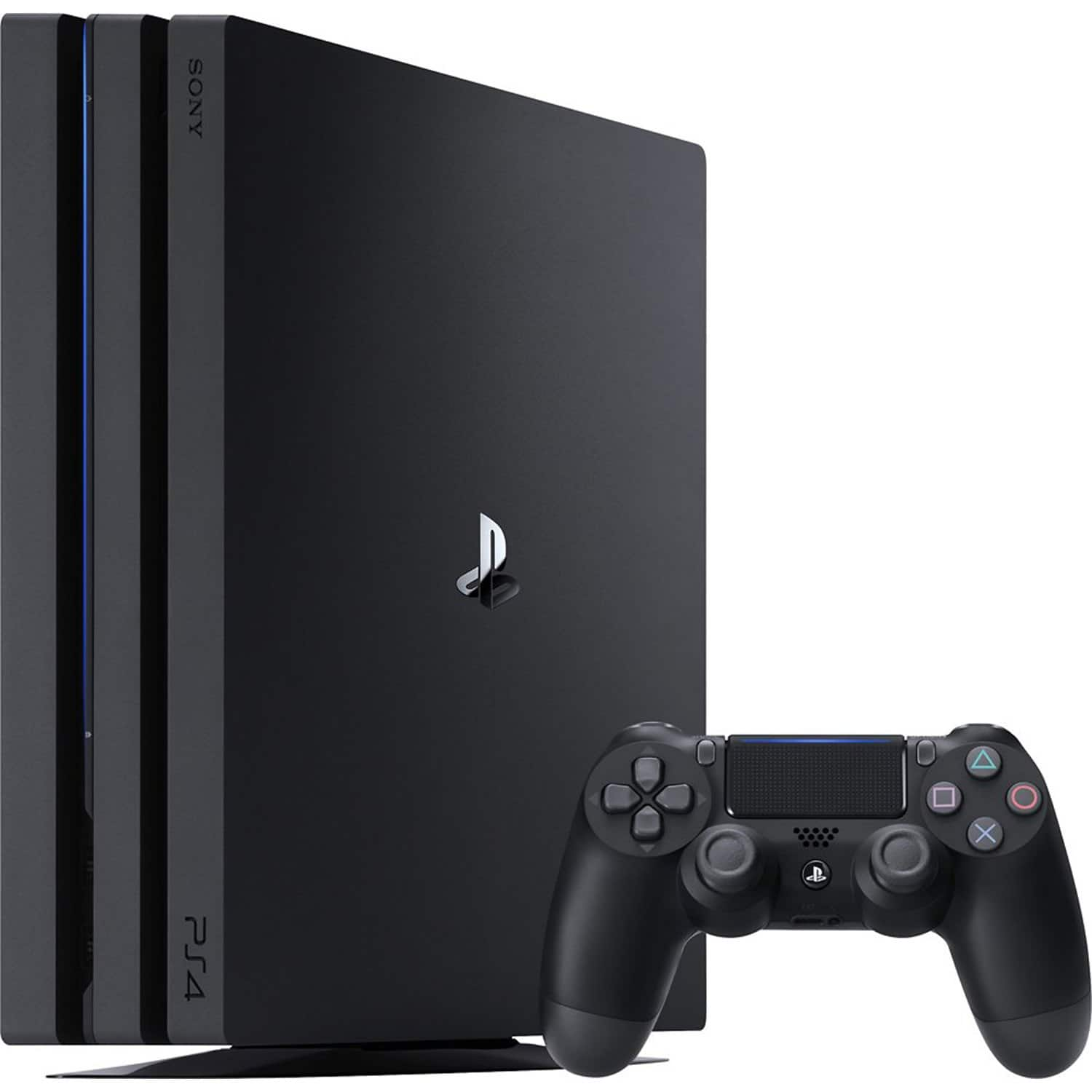 Sony Playstation 4 Pro 1TB Gaming Console - $359 + Free Shipping