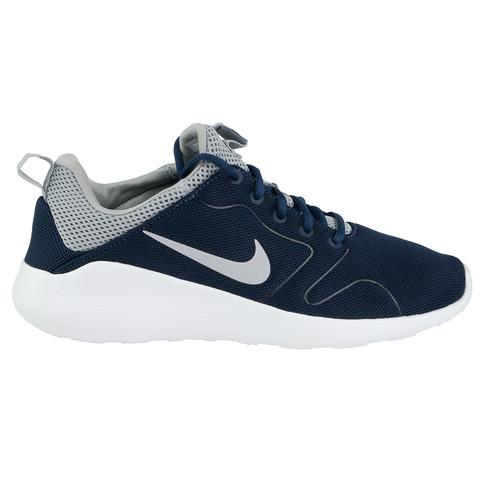 c736d42cc83bfc Nike Men s Kaishi 2.0 SE Running Shoes -  34.99 + Free Shipping ...