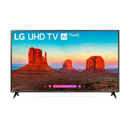 """Samsung HW-N400 """"TV Mate"""" Soundbar, 2.0 Channel, Bluetooth Streaming - (HW-N400/ZA) - $130, LG SK1 2.0-Channel Compact Sound Bar with Bluetooth - (SK1) - $60"""