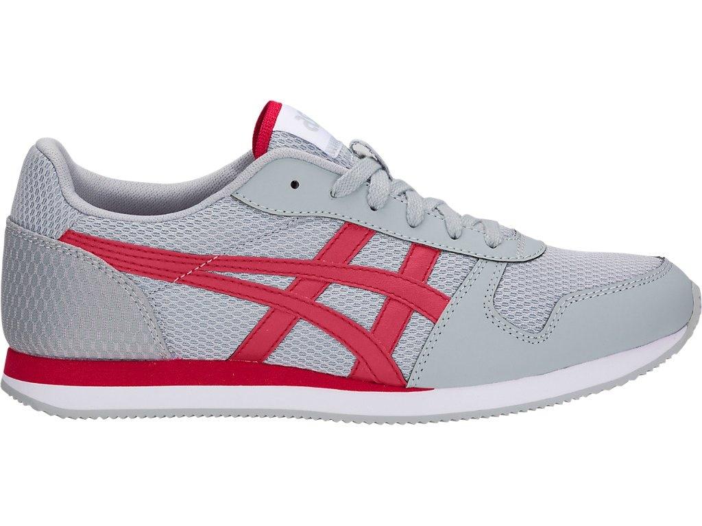 4d8d8b05fcbe ASICS Men s Tiger Curreo II Shoes - Slickdeals.net