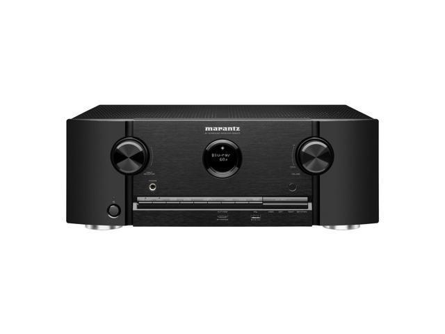 Marantz SR-5013 7.2-Channel 4K Ultra HD AV Receiver with HEOS for $799 Shipped