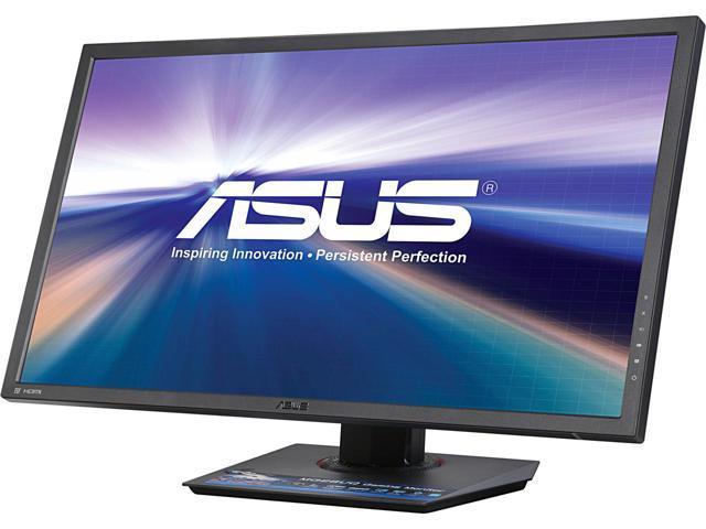 """ASUS MG28UQ 28"""" 4K UHD Adaptive-Sync (Free Sync) Gaming Monitor $319.99 + Free Shipping"""