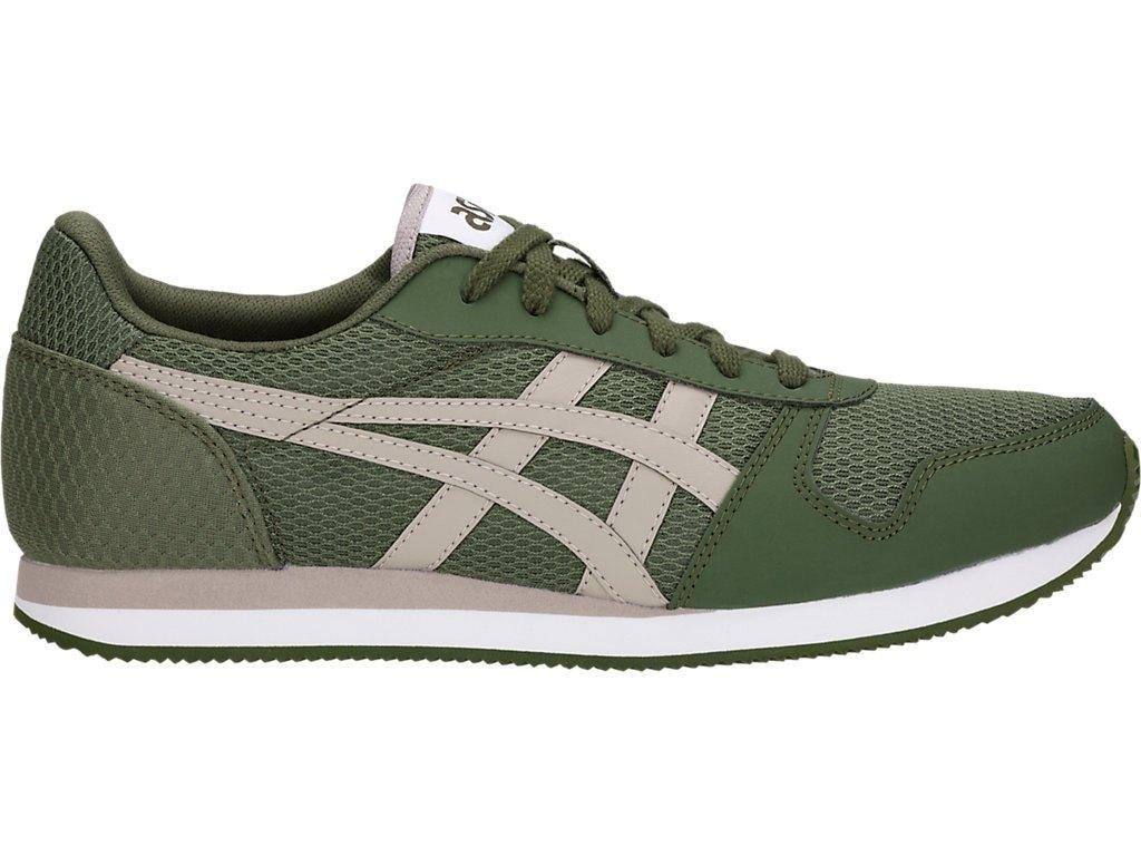 fbd547a260f 20% off ASICS Tiger Men s Curreo II Running Shoes  25