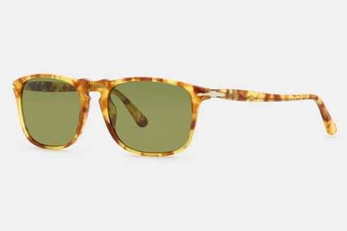 49249e36b49 Persol PO3059S Sunglasses -  80 (or less w   10 off for New Users) · See  Deal