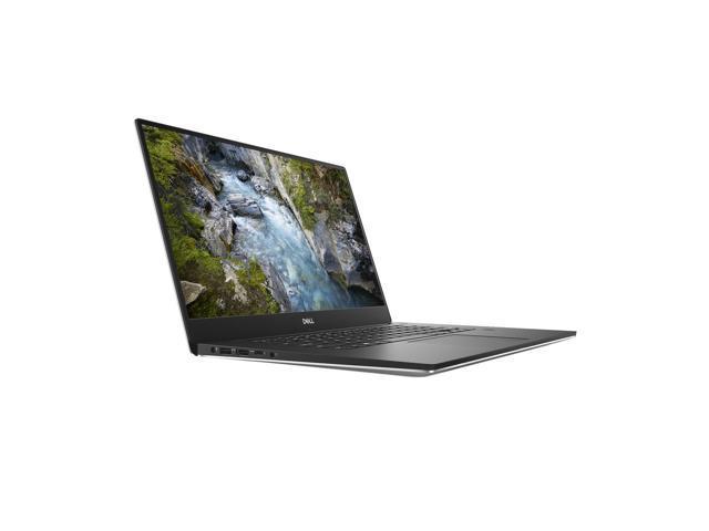 "Dell XPS 15 9570 15.6"" i5-8300H 2.30Ghz 8GB DDR4 SDRAM 256GB M.2 SSD Win10 - $899.99 - Free Shipping"