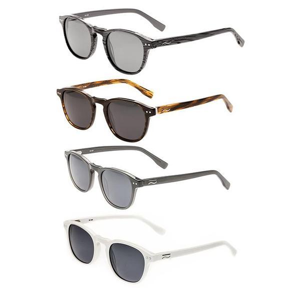 Simplify Walker Polarized Sunglasses $24.99 + FS