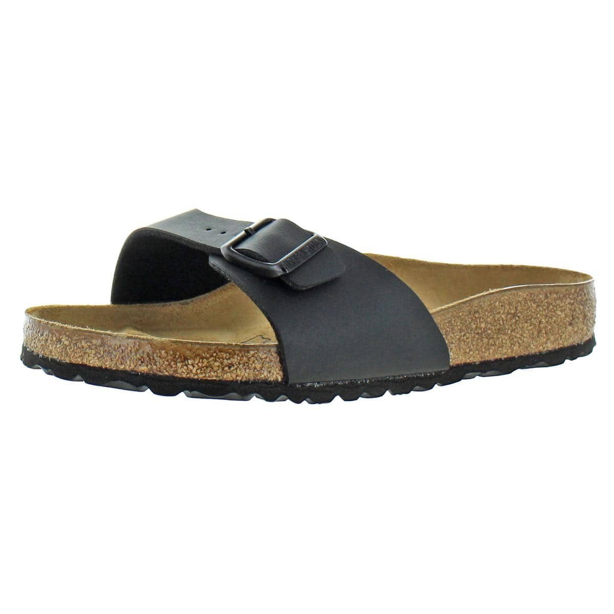 120ab8e7ecce Birkenstock Women s Madrid Sandals (various colors) - Slickdeals.net
