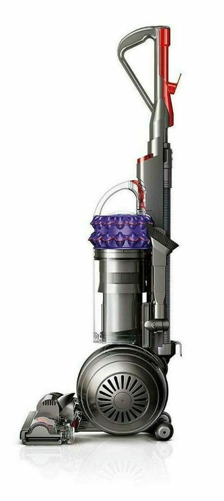 Dyson Cinetic Big Ball Animal Plus Upright Vacuum - $259.99 + Free Shipping