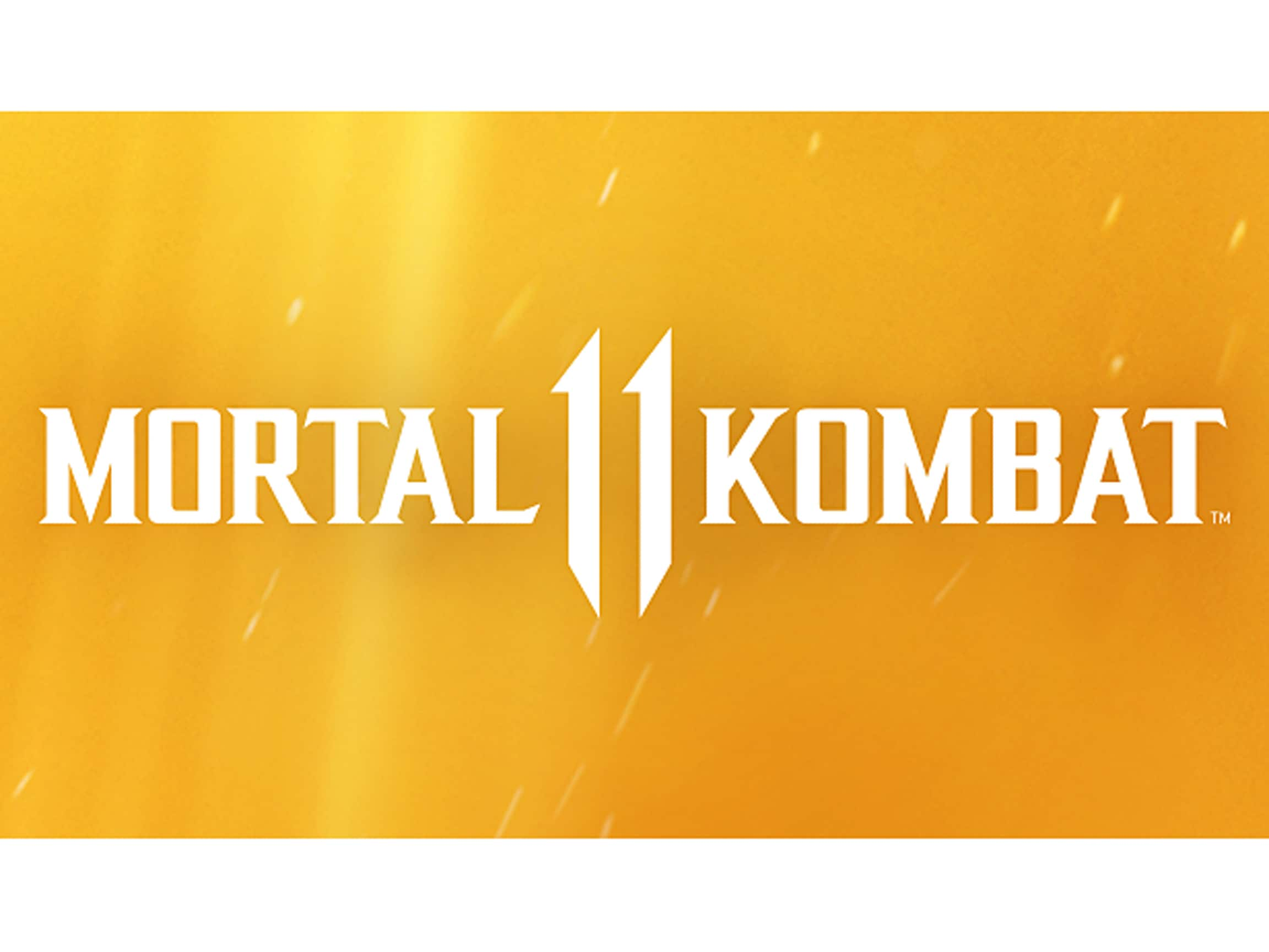 PC Digital Download: Mortal Kombat 11 $43.99