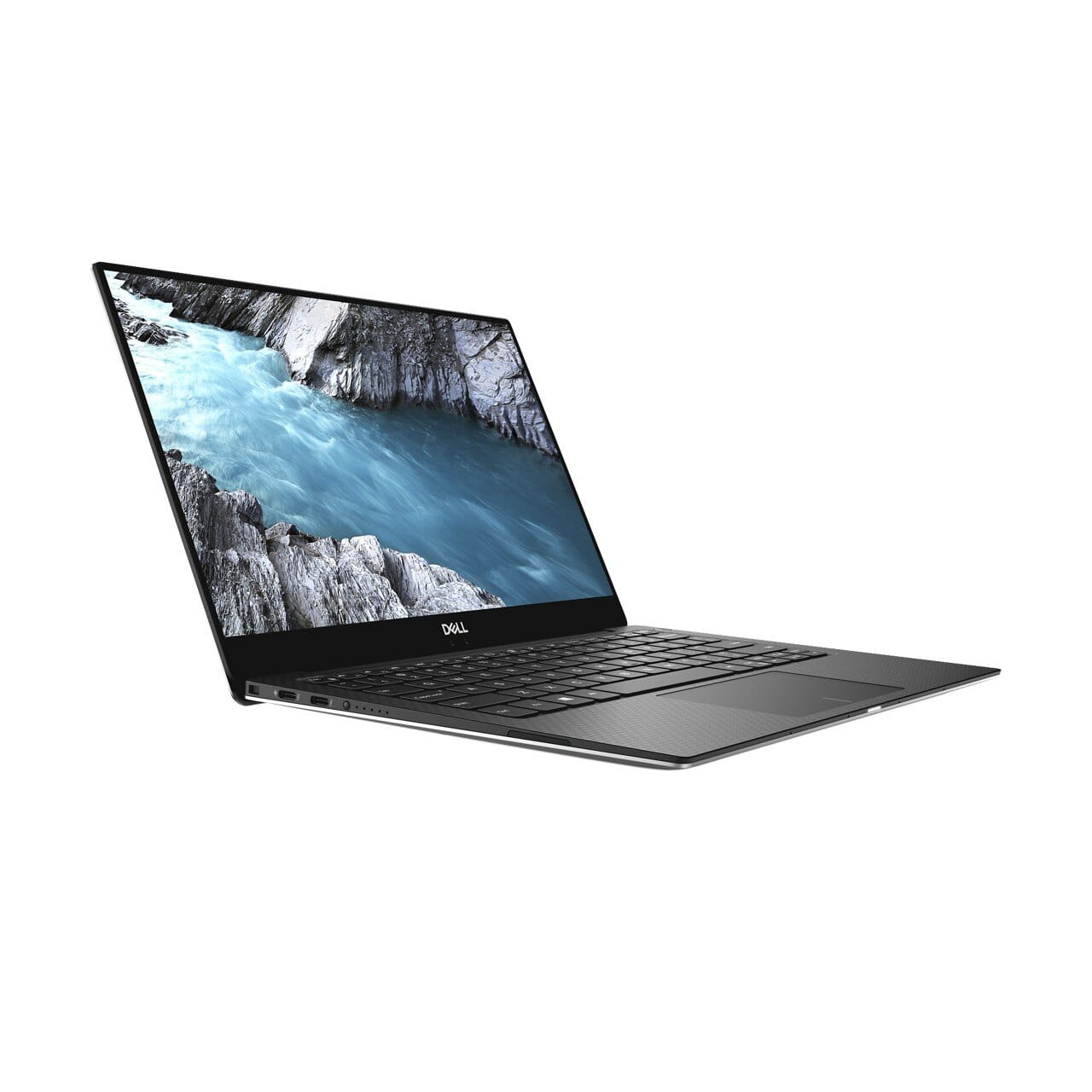 Dell XPS 13 9370 Laptop 13.3'' Touch Display Intel i7-8550U 512GB SSD 16GB RAM: $1149.99 AC + FS + $148.39 back in Rakuten Super Points (Other Models Available)