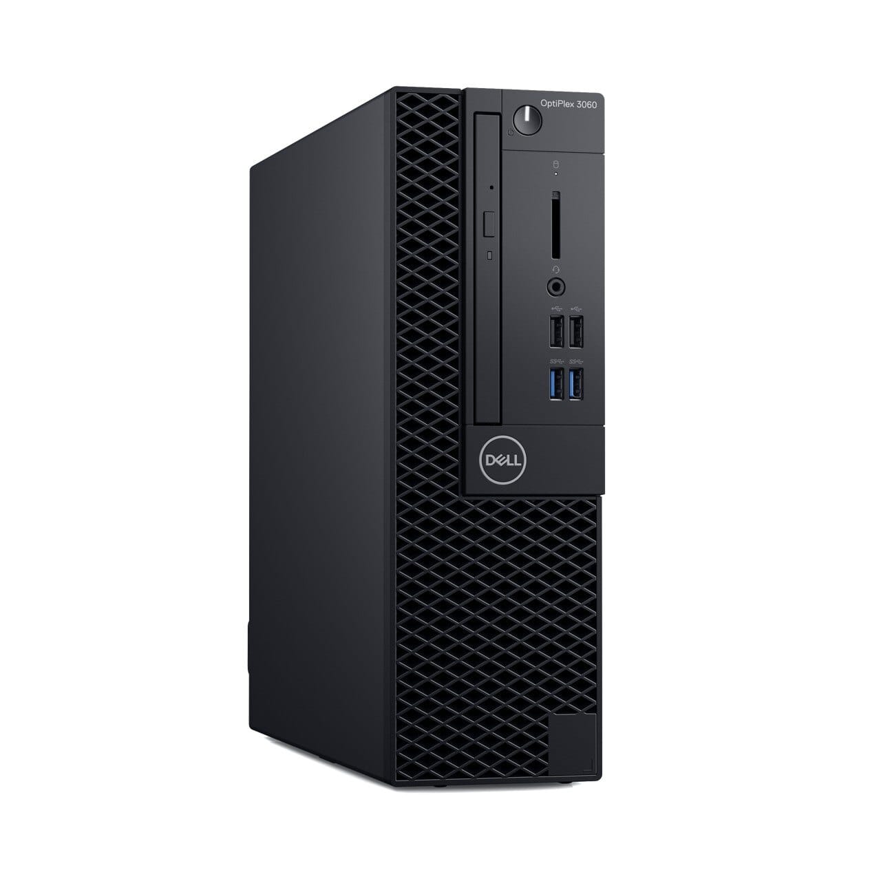 Dell OptiPlex 3060 Small Form Factor Desktop- Intel i5-8500 - 256GB SSD- 8GB Ram: $659.99 + FS + $198 Back in Rakuten Super Points (Other Dell Deals Available)