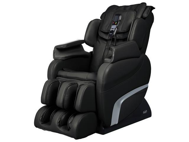 Titan Chair 7700 Zero Gravity Massage Chair - $899 + Free Shipping