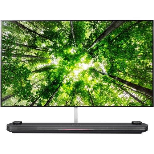 """LG Signature 65W8PUA 65""""  OLED TV for $2999 AC + FS"""