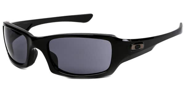 Oakley Men FIVES SQUARED Sunglasses $57.12 AC + Free Shipping