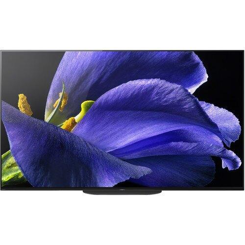 "Sony Master XBR-65AG 65"" OLED TV : $2999 AC + Free Shipping"
