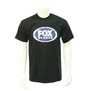 Fox Sports Apparel Clearance: Hats $1.49, Shirts $1.49, Cleatus Robots $5.24 and more. Free shipping with Prime (FSSS) from Amazon