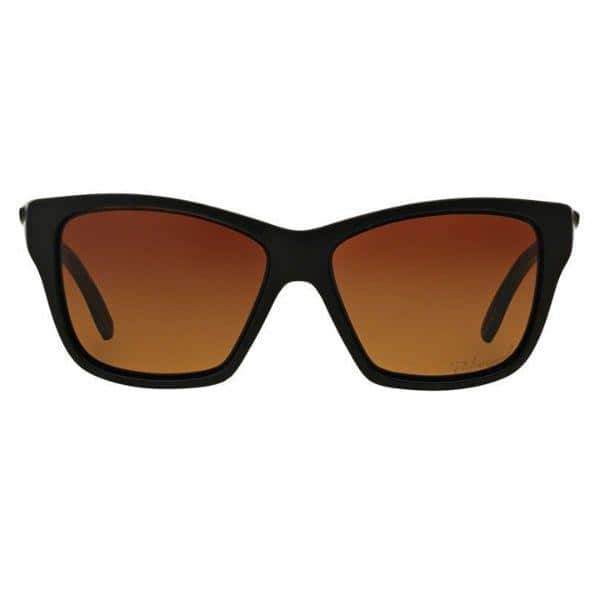 Women's Oakley Square Sunglasses $47.99 + FS