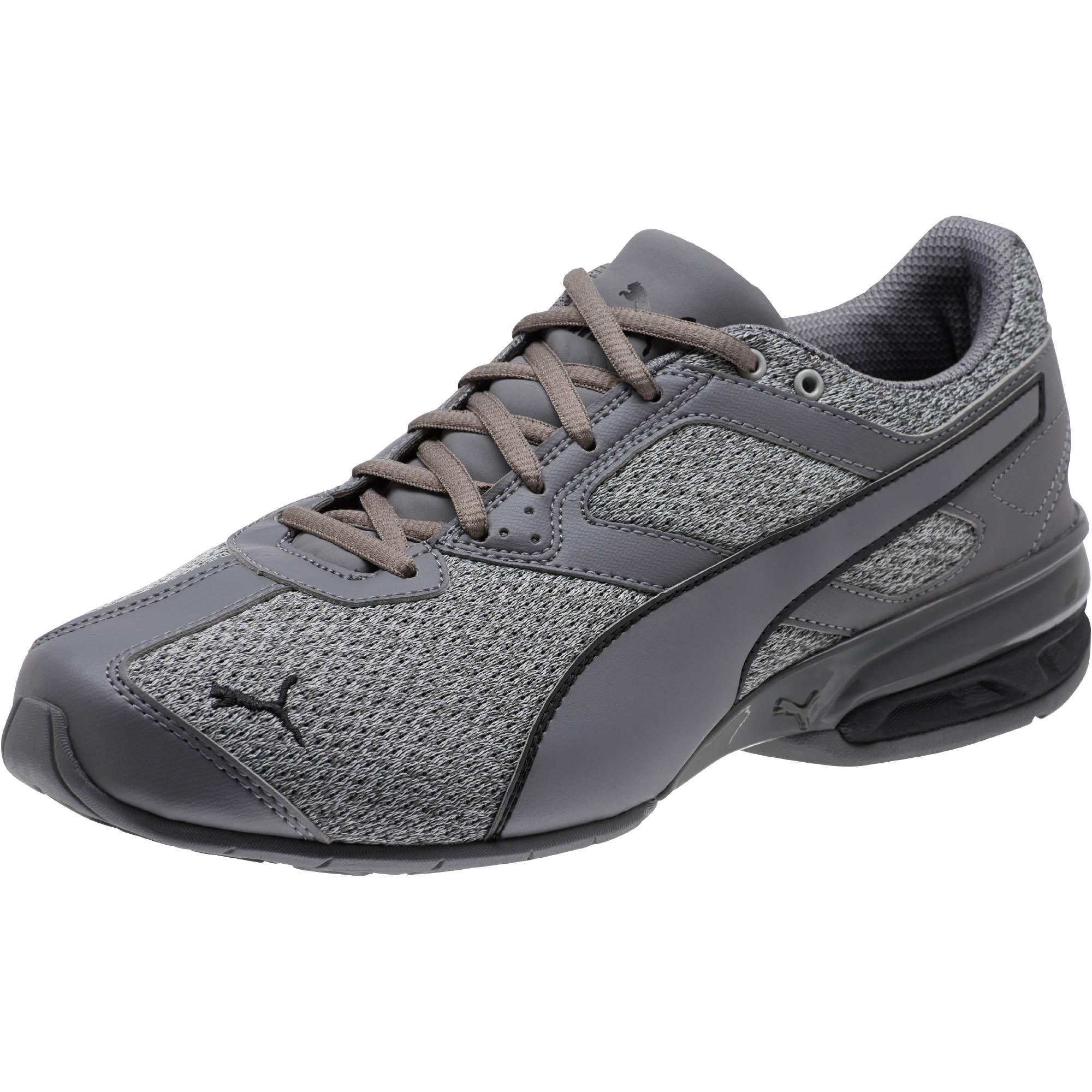 Puma Sale: Carson 2 Shoes or Smash v2 Shoes $27, Redon Move